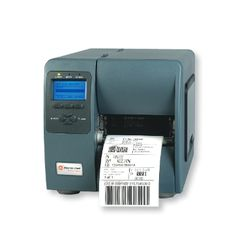 Honeywell M-4308 label printer