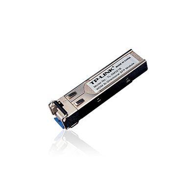 TP-LINK TL-SM321B netwerkkaart & -adapter 1250 Mbit/s