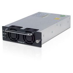 HPE RPS1600 1600W AC Power Supply power supply unit
