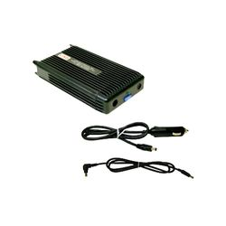 Panasonic Autoadapter 11-16V Zwart netvoeding & inverter