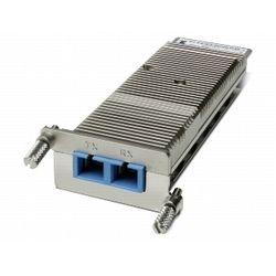 Cisco 10GBASE-LR XENPAK Module for SMF 10000Mbit/s 1310nm