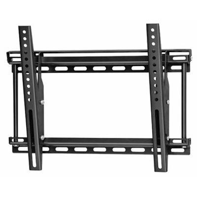 Ergotron Neo-Flex Tilting Wall Mount, VHD 106,7 cm (42
