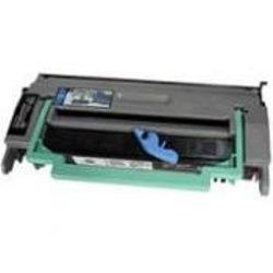 Konica Minolta 4519313 20000pagina's printer drum