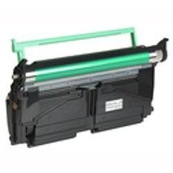 Konica Minolta 4059211 45000pagina's printer drum