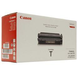 Canon Toner T 3500pagina's Zwart