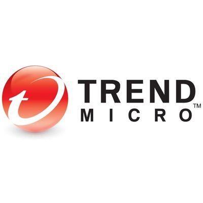 Buffalo Trend Micro NAS Security, 3Y 3 jaar