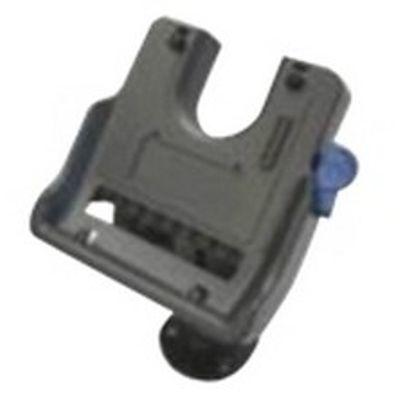 Intermec 225-740-002 accessoire voor draagbare apparaten