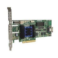Adaptec RAID 6405 PCI Express x8 6Gbit/s RAID controller