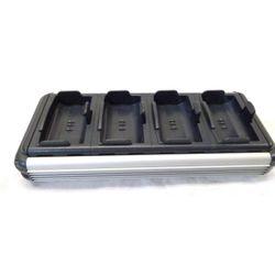 Intermec BATTERY CHARGER Batterijlader voor binnengebruik