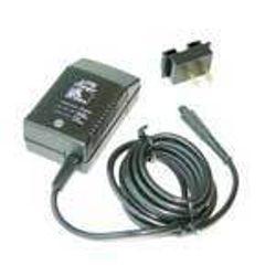Zebra AK18913-006 Indoor battery charger Zwart
