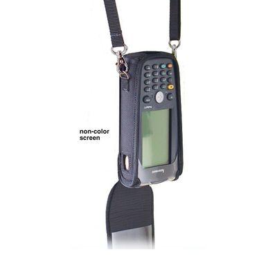 Intermec IN-C700-01 tasje voor mobiele apparatuur Draagbare