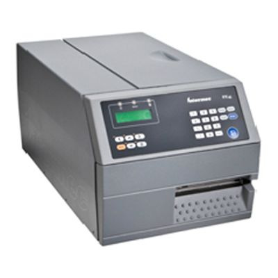 Intermec PX4i label printer