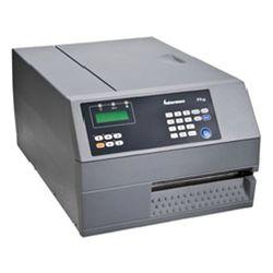 Intermec PX6i label printer