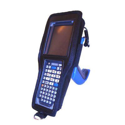 Intermec TM-CCK3 tasje voor mobiele apparatuur Draagbare