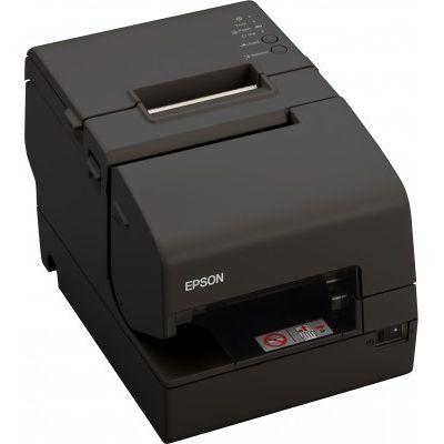 Epson TM-H6000IV label printer
