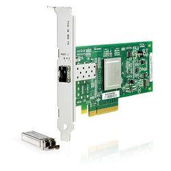 StorageWorks 81Q PCI-e FC HBA