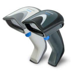 Datalogic Gryphon I GD4430-B, 2D, SR, multi-IF, kabel (USB), zwart handscanner, retail, 2D , imager,