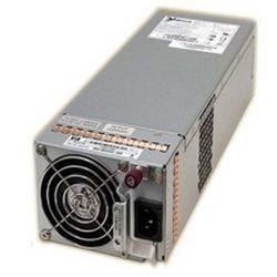 HPE 592267-001 595W Zilver power supply unit