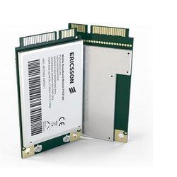 Lenovo ThinkPad Mobile Broadband Wireless WAN uitrusting