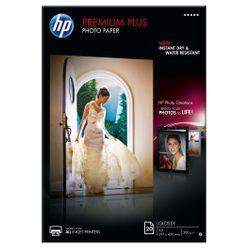 HP CR675A pak fotopapier Glans A3
