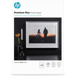 HP CR675A pak fotopapier A3 Glans