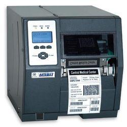 Datamax O'Neil H-4212 TT LAN 203DPI label printer