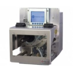Datamax O'Neil A4310 label printer