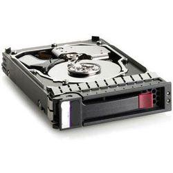 HPE 72GB, SAS 3.5