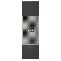 Eaton 5PX EBM 72V RT3U, Zwart