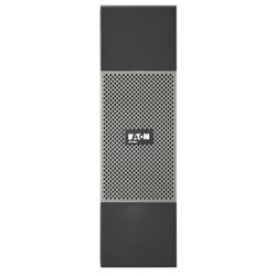 Eaton 5PX EBM 72V RT3U Sealed Lead Acid (VRLA)