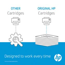 HP 80 cyaan DesignJet printkop en printkopreiniger
