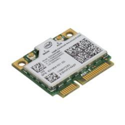 HP 631954-001 computerbehuizing onderdelen