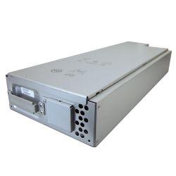 APC Batterij Vervangings Cartridge APCRBC118
