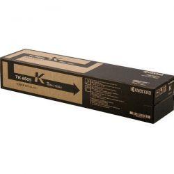 KYOCERA TK-8505K Cartridge 30000pagina's Zwart