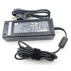 HP 648964-001 netvoeding & inverter Binnen 135 W Zwart
