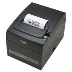 Citizen CT-S310II Thermisch POS printer