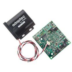 Adaptec AFM 600