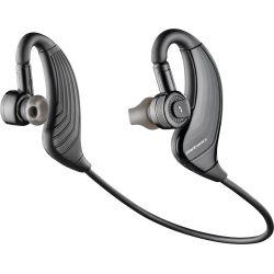 Plantronics BackBeat 903+ Stereo Sports Headset (zolang de voorraad strekt)