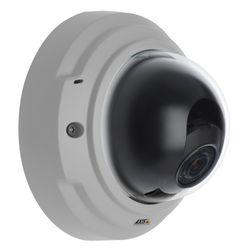 Axis P3367-V IP-beveiligingscamera Binnen Dome Wit 2592 x