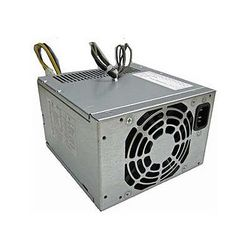 HP 613764-001 power supply