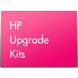 HP rp5800 blanco frontpaneelkit