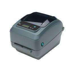Zebra GX420t label printer