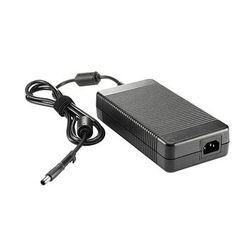 HP 609946-001 netvoeding & inverter Binnen Zwart