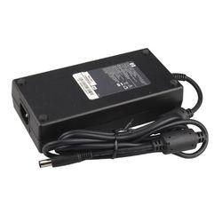 HP 613766-001 netvoeding & inverter Binnen 180 W Zwart