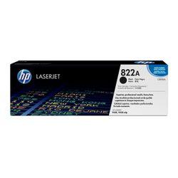 HP C8550A Tonercartridge 25000pagina's Zwart toners &