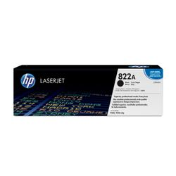 HP C8560A 40000pagina's Zwart printer drum