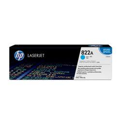 HP C8561A 40000pagina's Cyaan printer drum