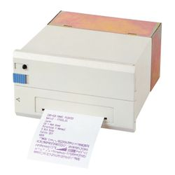 Citizen CBM-920II Stippenmatrix POS printer