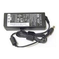 Lenovo 40Y7666 Binnen 90W Zwart netvoeding & inverter