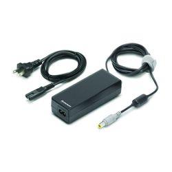 Lenovo ThinkPad 90W AC Adapter 90W Zwart netvoeding &